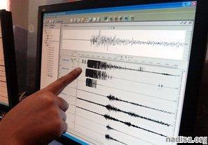 На Мексику обрушилась череда землетрясений
