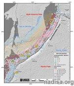 Было ли землетрясение в Охотском море классическим землетрясением?