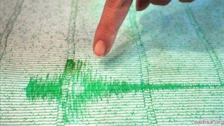 Волна землетрясений накрыла Балканы