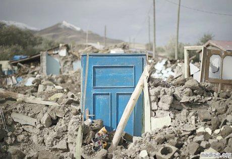 Греческое землетрясение докатилось до Болгарии