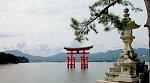 Землетрясение магнитудой 4,7 ощутили жители 13 префектур Японии