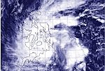 Tropical Storm «Seniang» (Jangmi) leaves a trail of destruction, Philippines