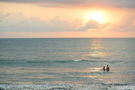Землетрясение магнитудой 5,5 зафиксировано у берегов Мексики