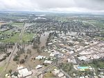 A new round of severe weather to hit flood-affected southeastern Australia