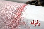 Иран «всколыхнуло» землетрясение магнитудой 6,1