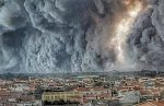 Destructive wildfires in Portugal and Spain claim at least 31 lives