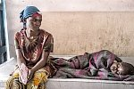 DR Congo: One of the most severe cholera epidemics in years continues