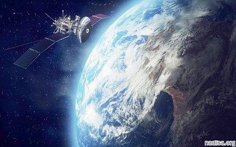 Прогнозировать извержения вулканов помогут спутниковые радиолокаторы