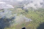 Kilauea volcano update: 18 fissures so far, state of emergency declared