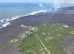 Kilauea destroys 600 homes, marking its most destructive eruption in modern times