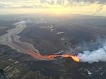 USGS: Activity at Kilauea unprecedented in the past 200 years, Hawaii
