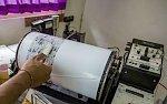 Землетрясение магнитудой 5,9 произошло у берегов Индонезиис