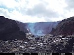 Deformation signals at Kilauea consistent with refilling of the middle East Rift Zone, Hawaii