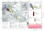 Magmatic recharge detected beneath Laacher See volcano, Germany