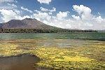 Почему просыпался вулкан на Бали?