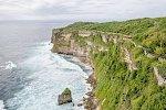 У берегов Индонезии зарегистрировано землетрясение магнитудой 5,6