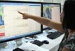 У берегов Тонга произошло землетрясение магнитудой 5,8