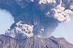 Извержения вулканов в Папуа-Новой Гвинее вынудили 15 000 жителей покинуть свои дома