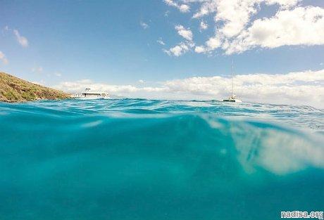 Землетрясение магнитудой 6,0 произошло у берегов Папуа-Новой Гвинеи