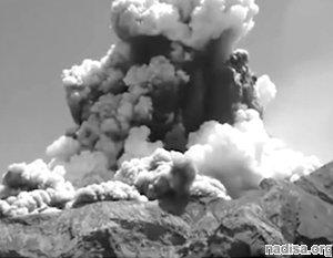 Выросло число жертв извержения вулкана в Новой Зеландии
