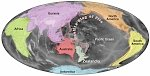 Research voyage reveals formation of Earth's hidden continent Zealandia