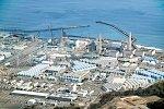 У берегов Фукусимы в Японии произошло землетрясение магнитудой 5,2