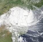 More than 100 000 in Southern Africa still suffering a year after catastrophic tropical cyclones Idai and Kenneth